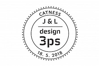 Catness Design Trip